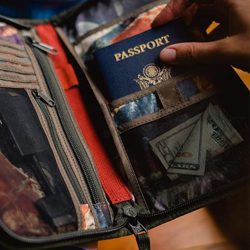 Travel Luggage Backcountry Com