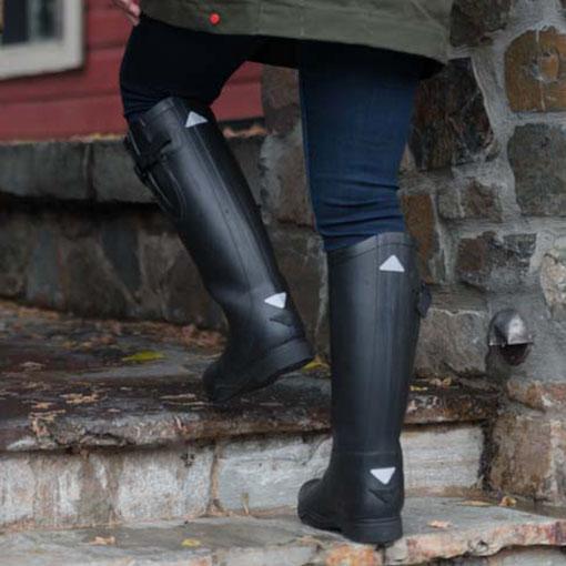 hunter boots since 1856. Black Bedroom Furniture Sets. Home Design Ideas