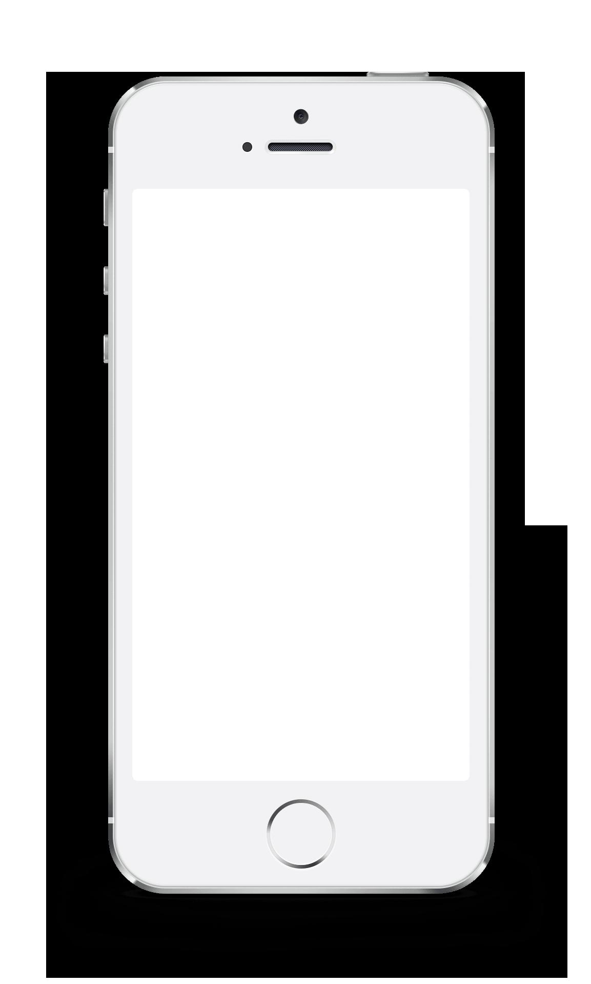 Promo Iphone Free